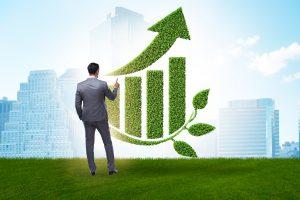 Grow Sustainably