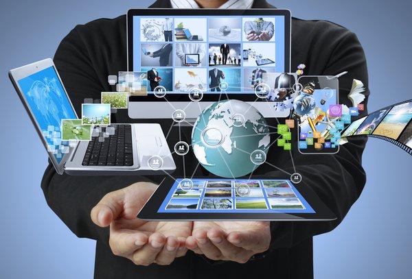 Business performance improvement technology